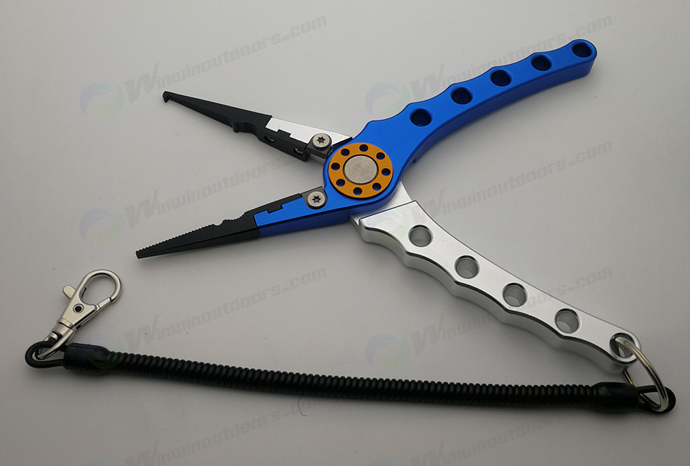 Fishing Pliers WTS 06020